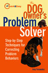 The Dog Owner's Problem Solver