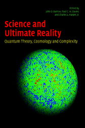 Science and Ultimate Reality by John D. Barrow