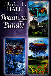 Boadicea Collection