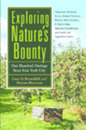 Exploring Nature's Bounty