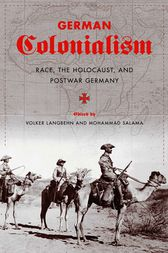 German Colonialism