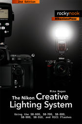 The Nikon Creative Lighting System