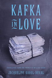 Kafka in Love
