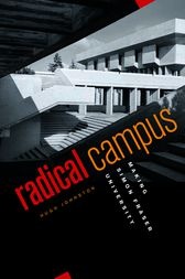 Radical Campus by Hugh Johnston