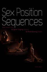 Sex Position Sequences