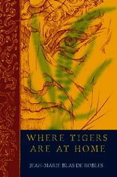 Where Tigers Are at Home