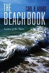 The Beach Book by Carl H Hobbs