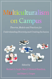 Multiculturalism on Campus