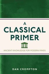 Classical Primer