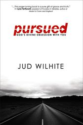 Pursued by Jud Wilhite