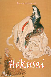 Hokusai