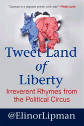 Tweet Land of Liberty