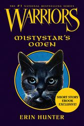 Warriors: Mistystar's Omen
