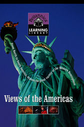 Views of the Americas by Encyclopaedia Britannica Inc.