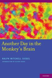 Another Day in the Monkey's Brain by Ralph Siegel