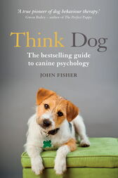 Think Dog