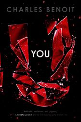 You by Charles Benoit