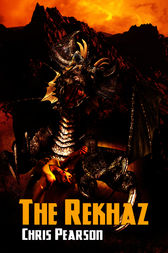 The Rekhaz