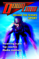 Behind the Scenes Sport by Frances Ridley