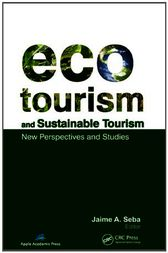 Ecotourism and Sustainable Tourism by Jaime Seba