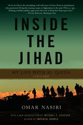 Inside the Jihad by Omar Nasiri