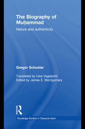 The Biography of Muhammed