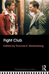 Fight Club by Thomas E. Wartenberg