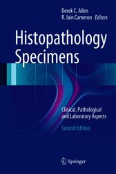 Histopathology Specimens