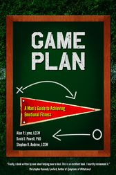 Game Plan by Alan Lyme