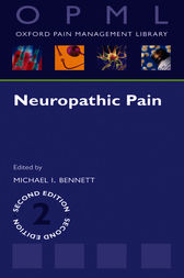 Neuropathic Pain by Michael Bennett