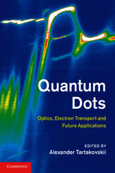 Quantum Dots