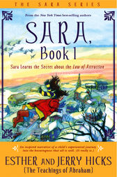 Sara Book #1 by Esther Hicks