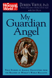 My Guardian Angel by Doreen Virtue