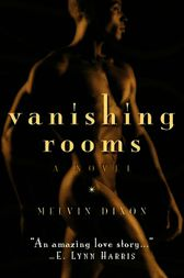 Vanishing Rooms