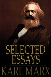 Karl Marx Theory of Sociology