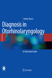Diagnosis in Otorhinolaryngology