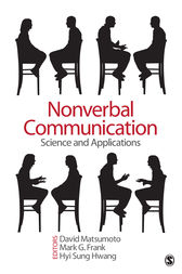 Nonverbal Communication by David Matsumoto