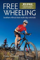 Free Wheeling by Fiona McIntosh