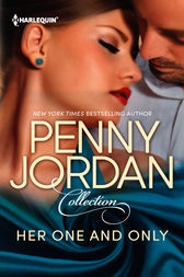 Her One and Only by Penny Jordan