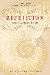 Repetition by Doris Cohen