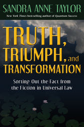 Truth, Triumph, and Transformation