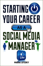 Starting Your Career as a Social Media Manager