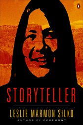 an in depth look at storytelling by leslie marmon silko Find helpful customer reviews and review ratings for storyteller at amazoncom read honest and unbiased product reviews from our users leslie marmon silko's book storyteller is definitely unique i suggest taking a look at the following essays.