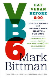 VB6 by Mark Bittman