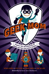 Geek Mom