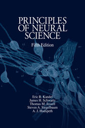 Principles of Neural Science, Fifth Edition (ebook)
