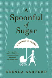 A Spoonful of Sugar by Brenda Ashford
