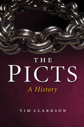 The Picts by Tim Clarkson