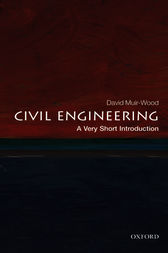 Civil Engineering: A Very Short Introduction by David Muir Wood