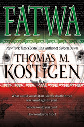 FATWA by Thomas M. Kostigen